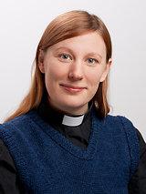 Kirsi Erkama