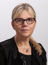 Ingeborg Malm